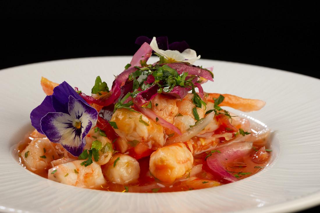 fotógrafo-restaurante-marbella-alimentos-2