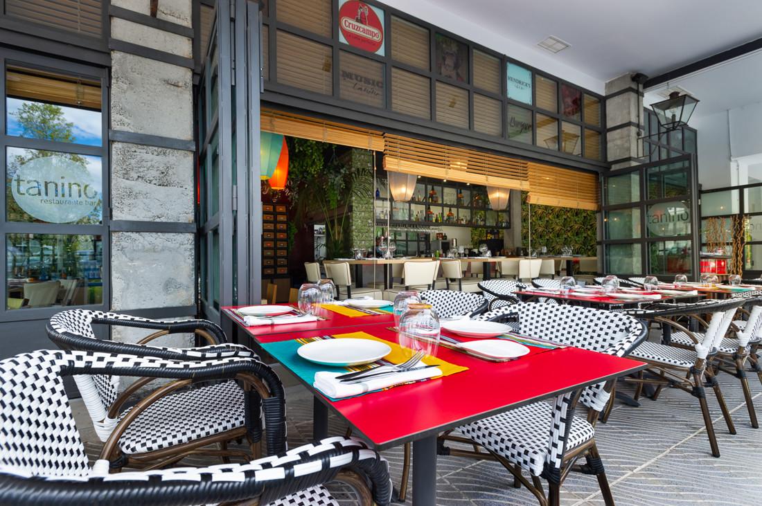 02-restaurantes-san-pedro-alcantara