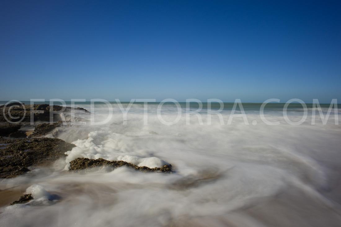 Rocas de la playa del Palmar 002_FTC9984