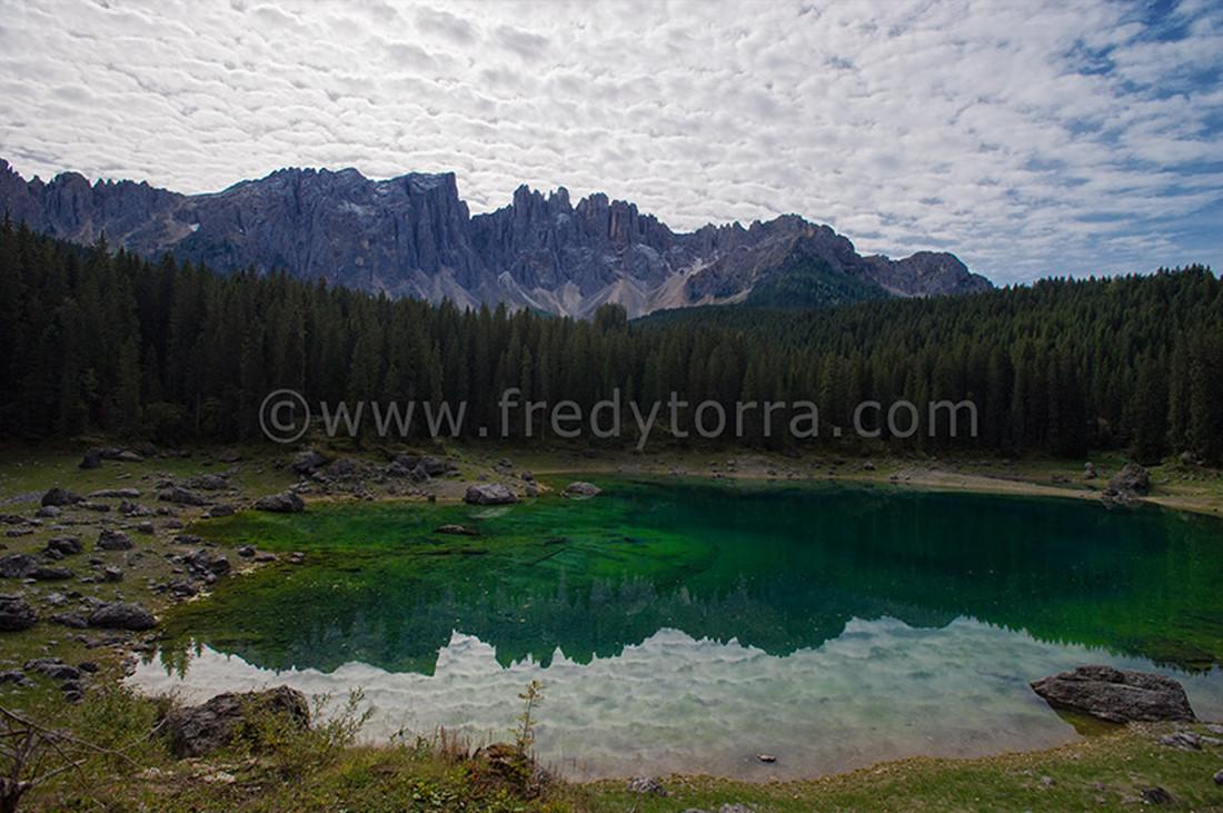 lago_di_carezza1