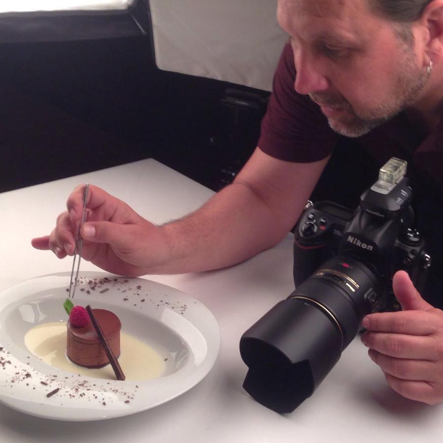 fotógrafo-gastronomía-marbellaIMG_3535