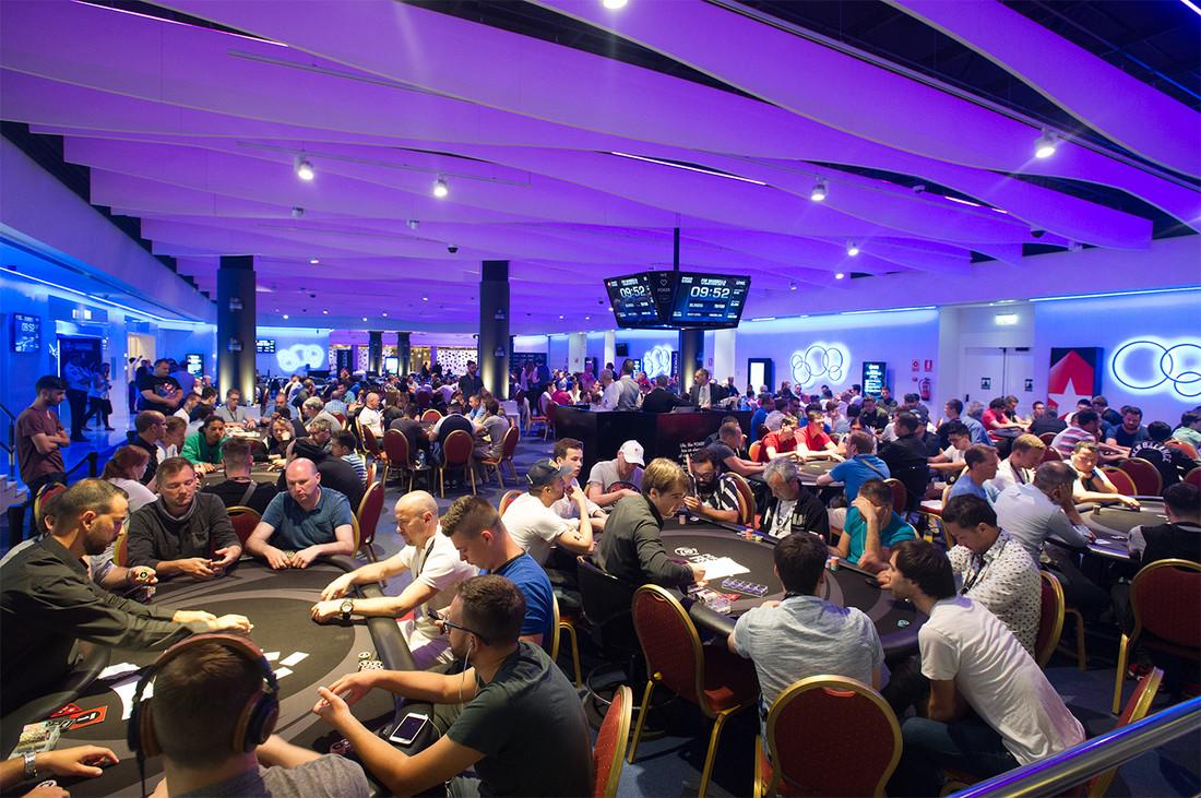 casino_FTC5858