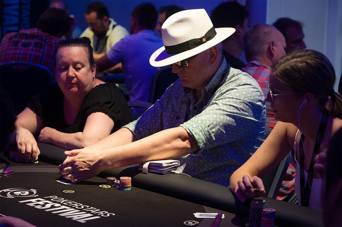 casino_FTC5947