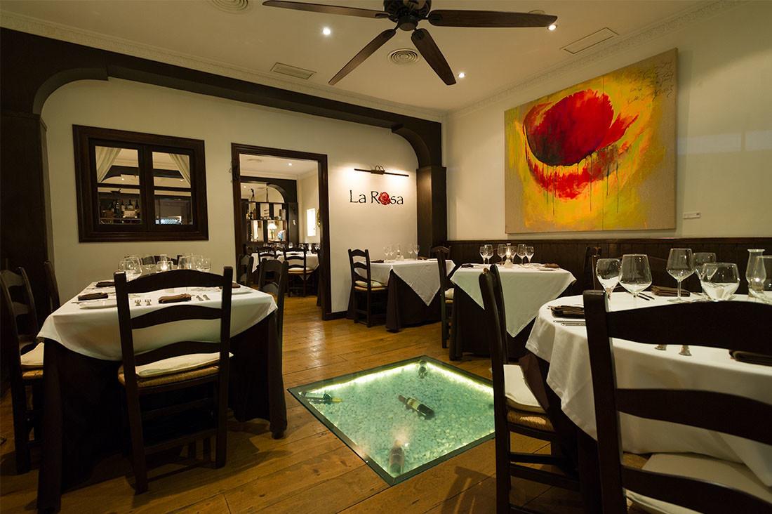 fotógrafo-restaurante-marbella-10