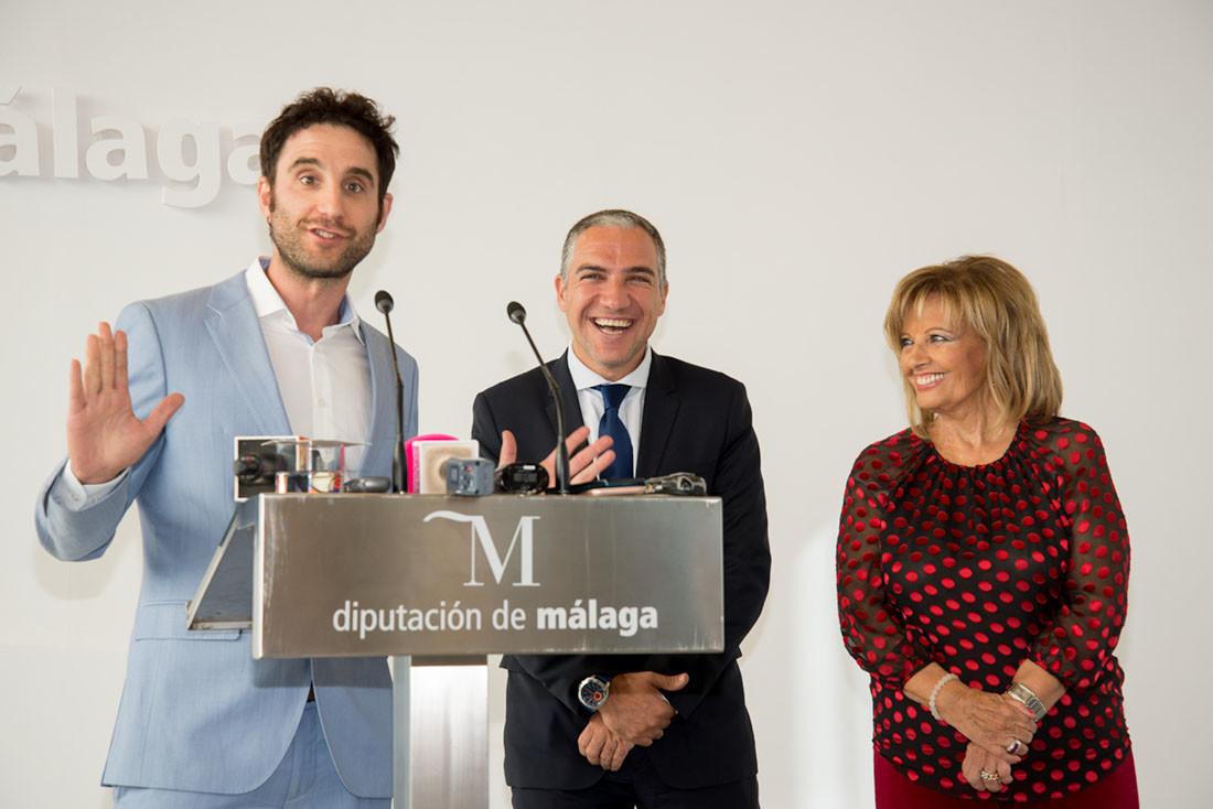 fotógrafo-marbella-reportajes_PIL7474