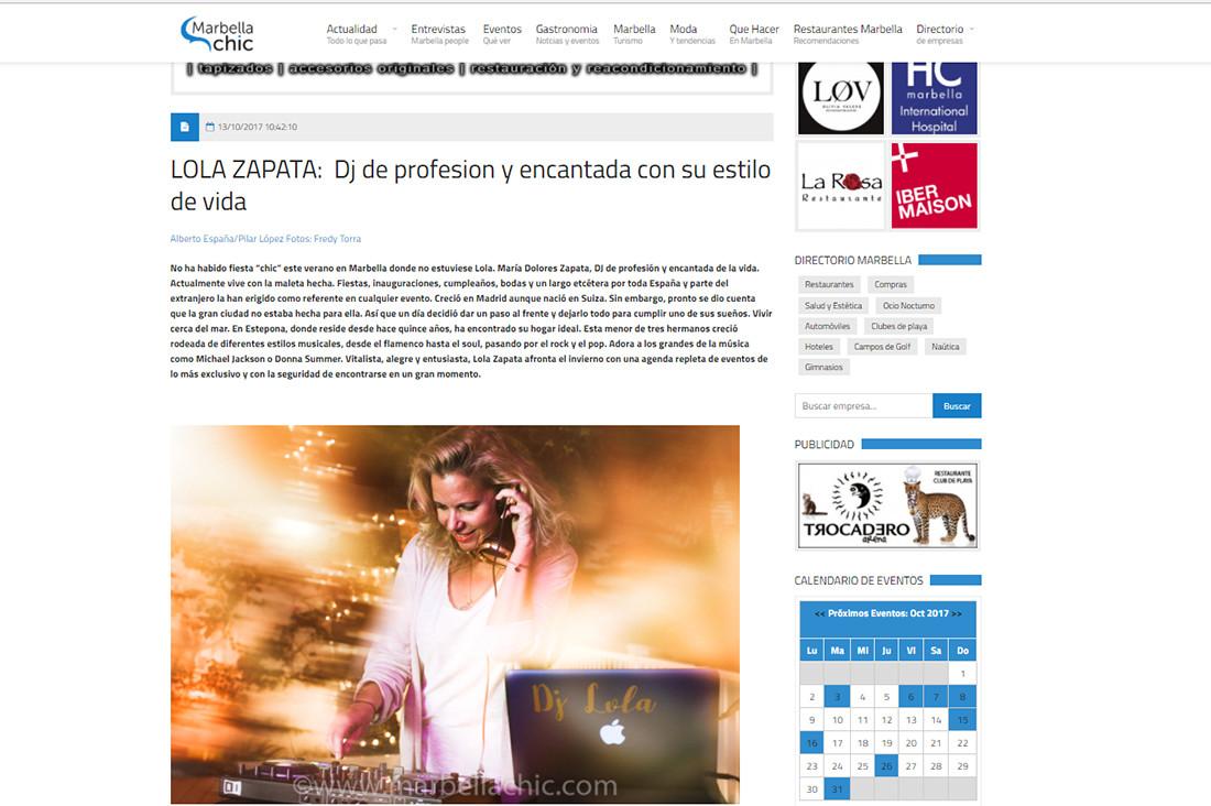 Dj-Lola-Zapata